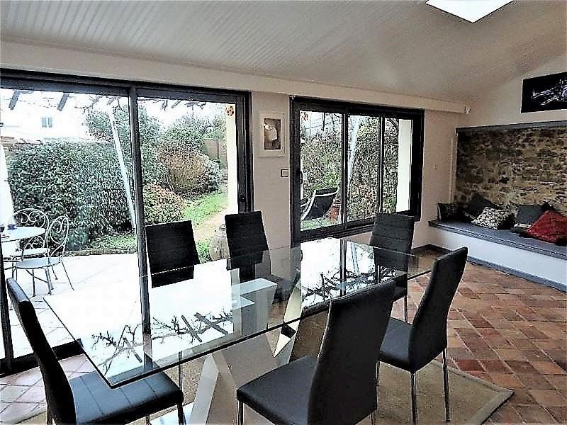Vente maison / villa St hilaire la foret 304500€ - Photo 2