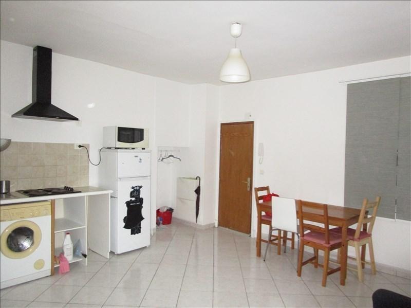 Alquiler  apartamento Versailles 1090€ CC - Fotografía 3
