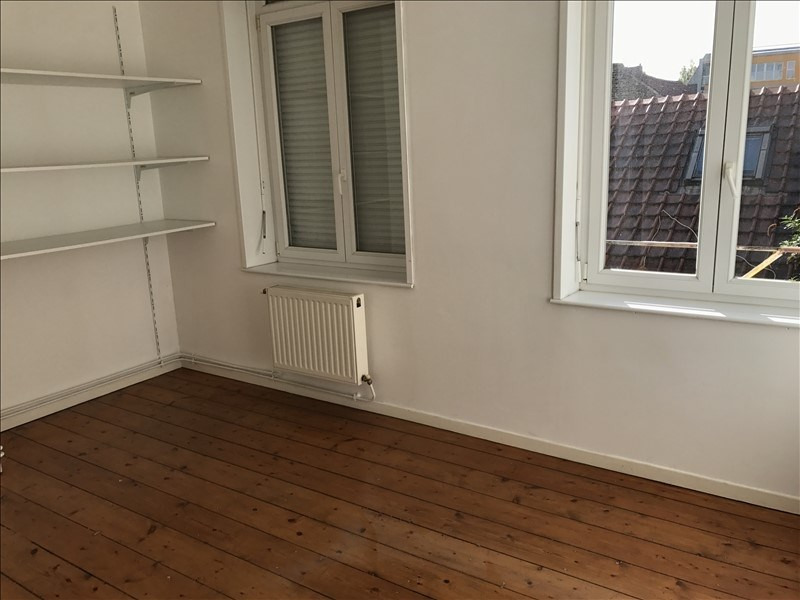 Location appartement Dunkerque 620€ CC - Photo 2