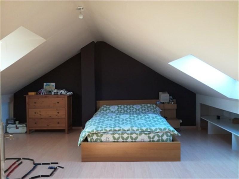 Vente maison / villa Thouare sur loire 299250€ - Photo 4