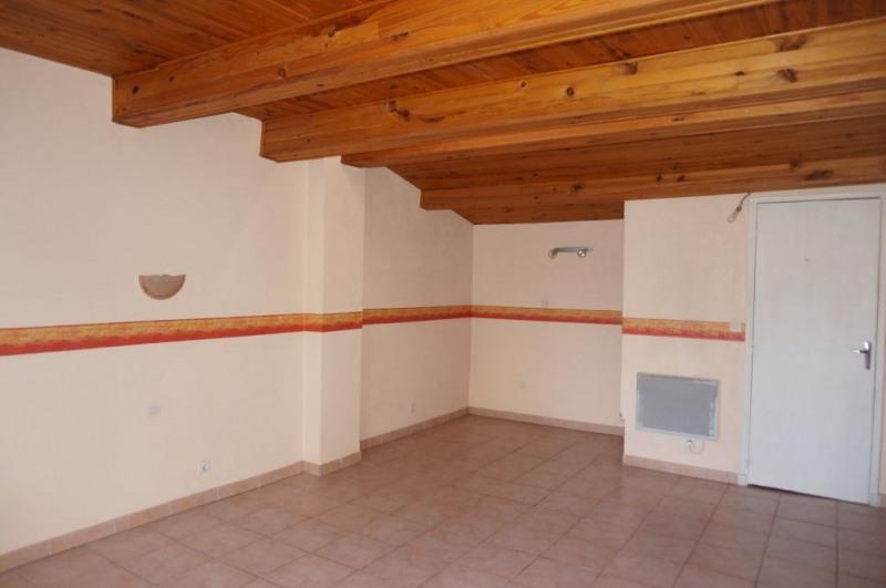 Alquiler  apartamento Bram 500€ CC - Fotografía 13