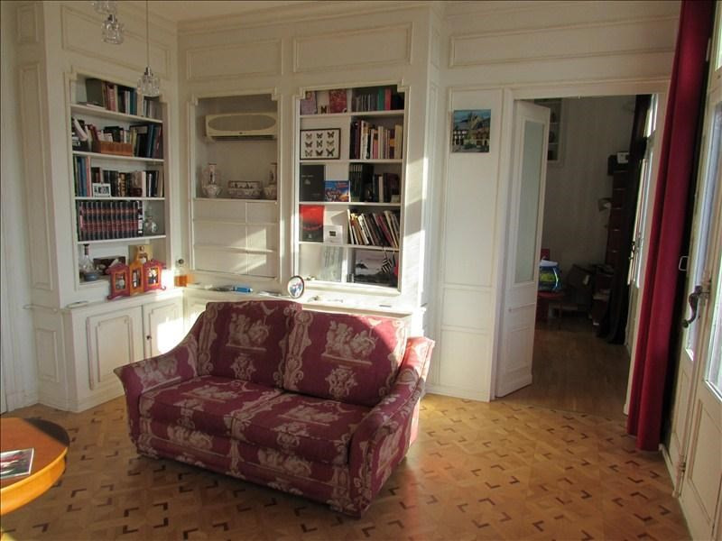 Sale apartment Beziers 207 000€ - Picture 3