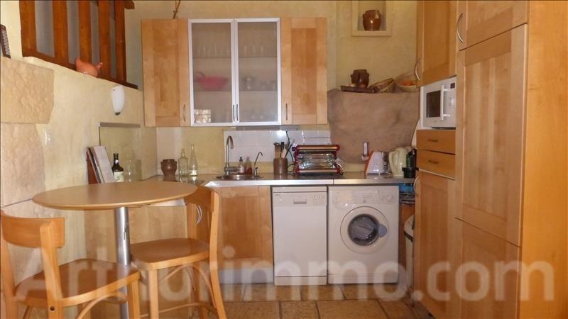 Vente maison / villa St etienne de gourgas 149000€ - Photo 5