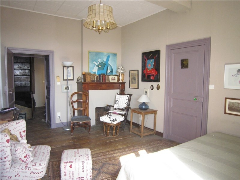 Sale house / villa St cyprien 130 000€ - Picture 5