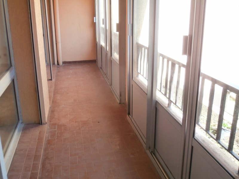 Alquiler  apartamento Salon de provence 765€ CC - Fotografía 4