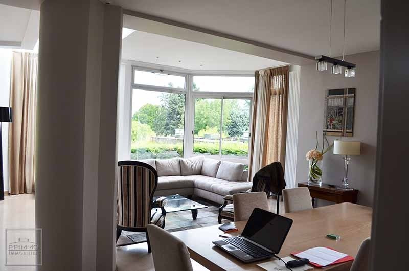 Deluxe sale house / villa Saint cyr au mont d'or 830000€ - Picture 5