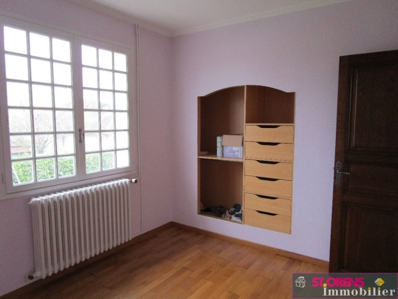 Location maison / villa Saint-orens-de-gameville 1 700€ CC - Photo 10