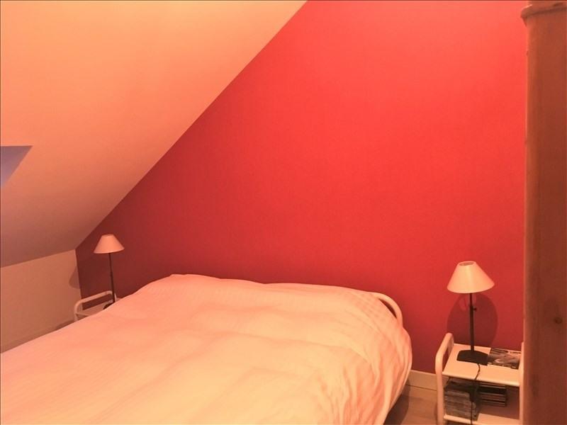 Sale house / villa Soissons 285000€ - Picture 6