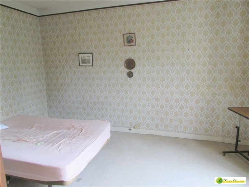 Vente maison / villa Charme 49000€ - Photo 4