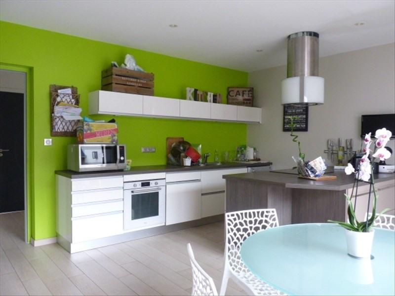 Vente maison / villa St jean le blanc 577500€ - Photo 3
