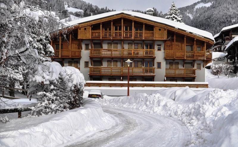 Vente appartement Praz sur arly 241500€ - Photo 14