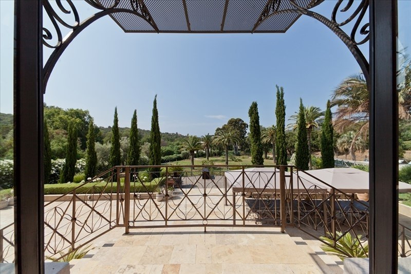 Venta de prestigio  casa Cavaliere 8950000€ - Fotografía 6