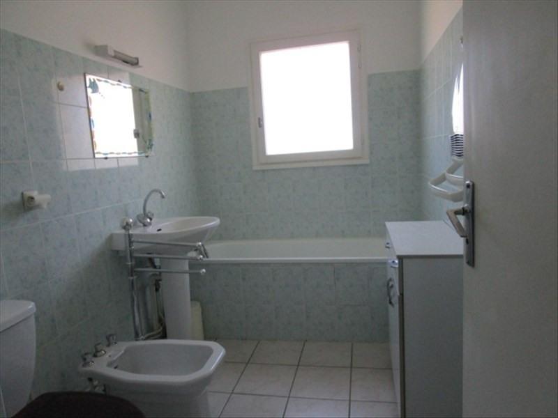 Location appartement Carcassonne 330€ CC - Photo 3