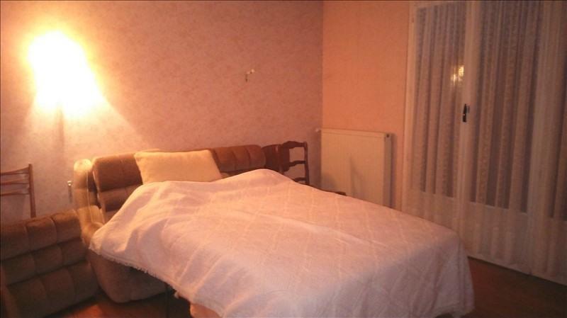 Vente maison / villa St marcellin 206000€ - Photo 8