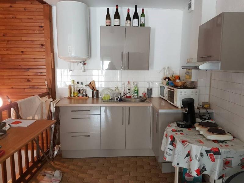 Alquiler  apartamento Avignon 499€ CC - Fotografía 4