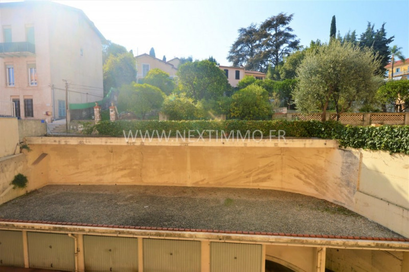 Sale apartment Menton 198000€ - Picture 6