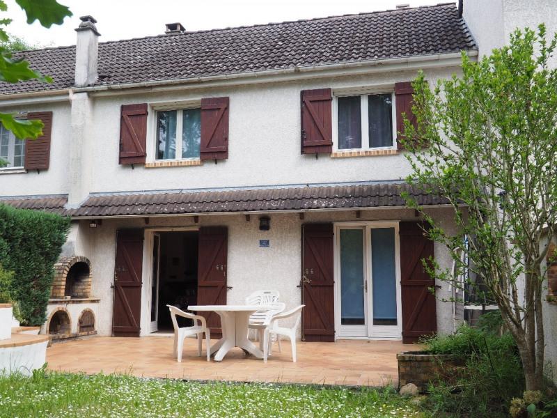 Sale house / villa Dammarie les lys 238300€ - Picture 1