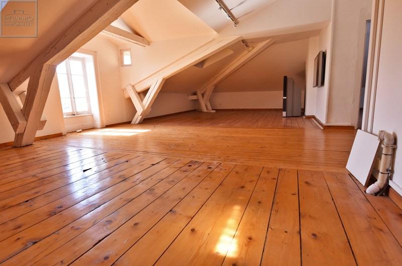 Deluxe sale house / villa Saint didier au mont d'or 2625000€ - Picture 9