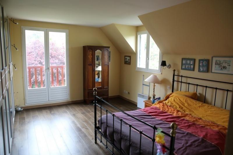 Rental house / villa Villennes sur seine 2800€ CC - Picture 10