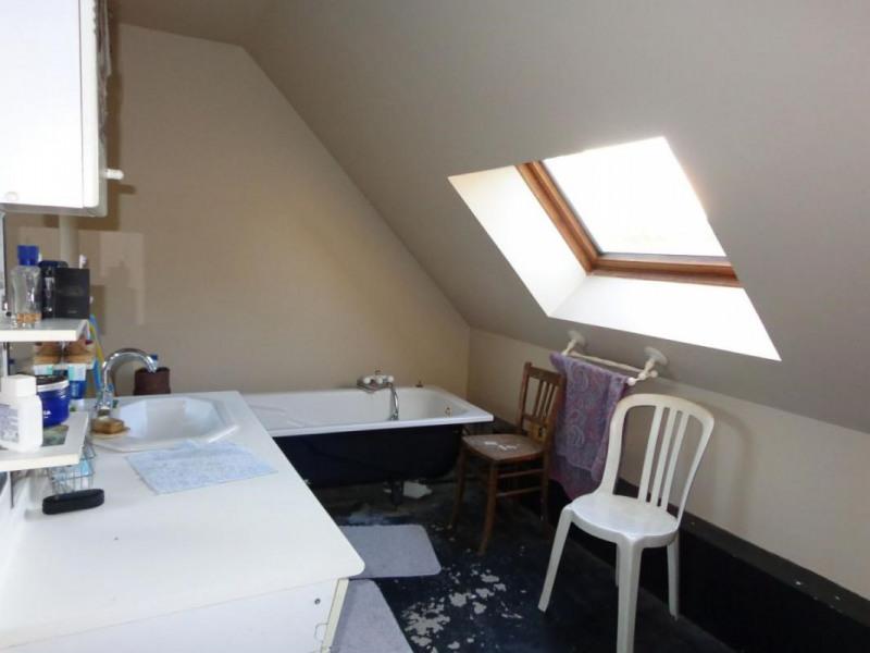 Vente maison / villa Pont-l'évêque 262500€ - Photo 9