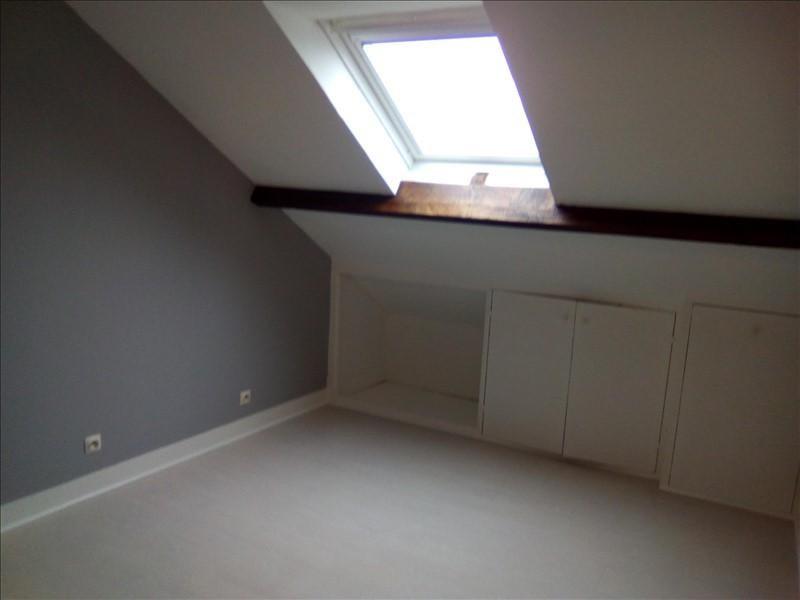 Vente maison / villa Beauvais 177000€ - Photo 6