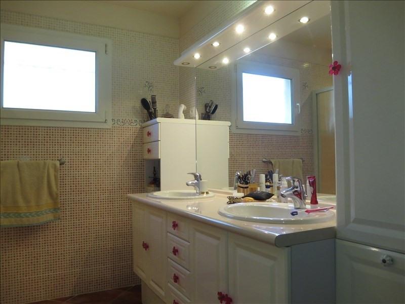 Vente maison / villa Carcassonne 245000€ - Photo 5