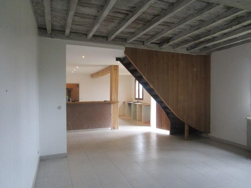 Vente maison / villa St michel de double 136500€ - Photo 2