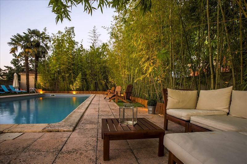 Immobile residenziali di prestigio casa Albi 770000€ - Fotografia 2