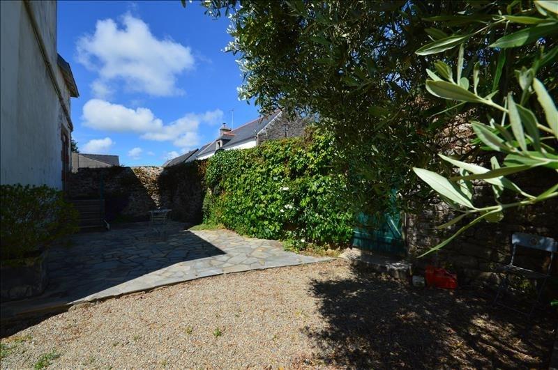 Sale house / villa Pont croix 229240€ - Picture 10