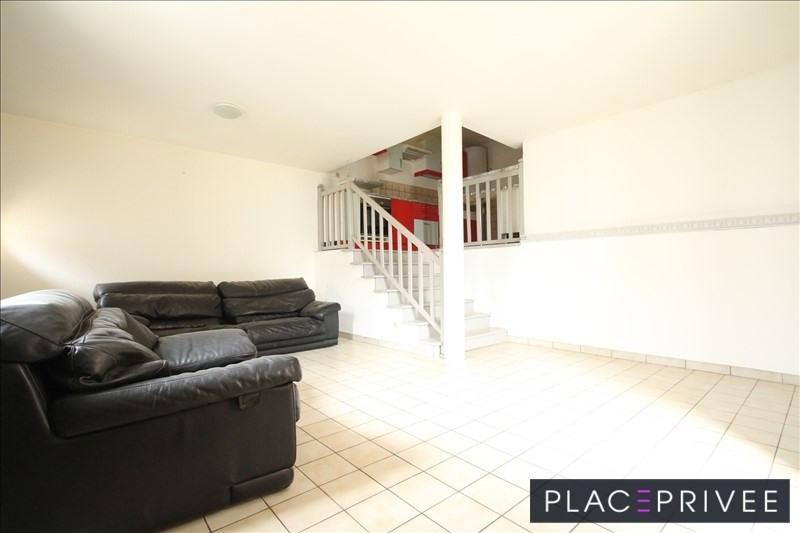 Location appartement Nancy 545€ CC - Photo 3