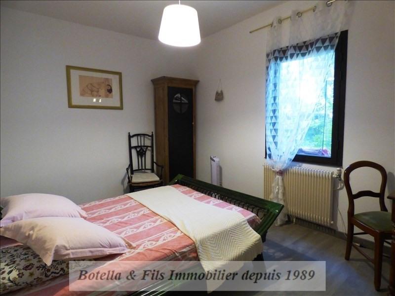 Verkoop  huis Uzes 479000€ - Foto 4