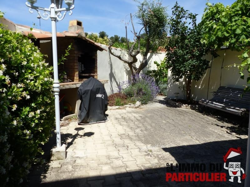 Vente maison / villa Vitrolles 233 000€ - Photo 2