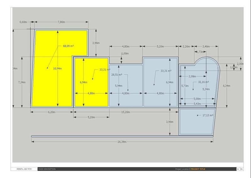 location bureau ch teauneuf les martigues bouches du rh ne 13 101 m r f rence n 341893042 1. Black Bedroom Furniture Sets. Home Design Ideas