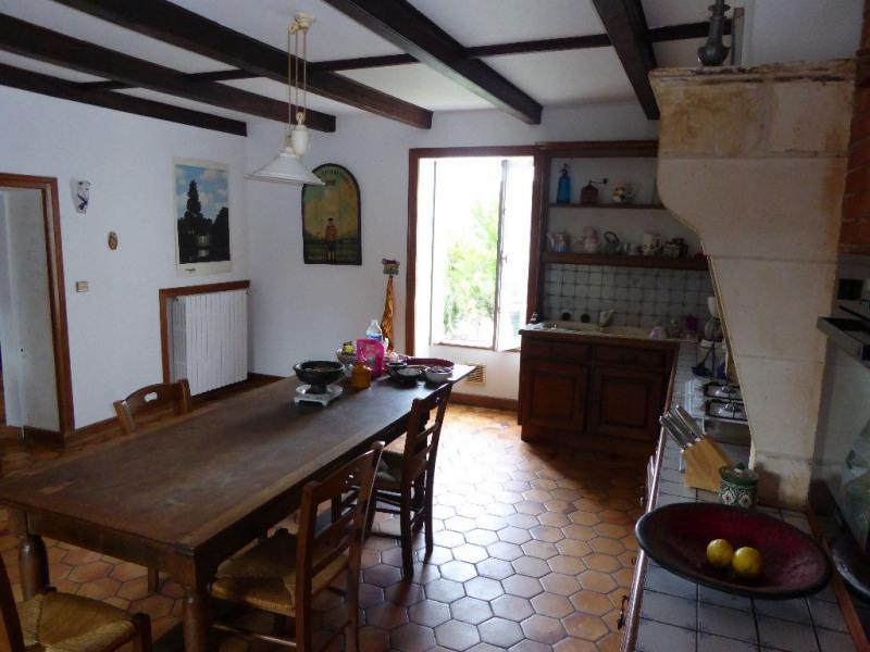 Deluxe sale house / villa Saint medard d aunis 682500€ - Picture 7