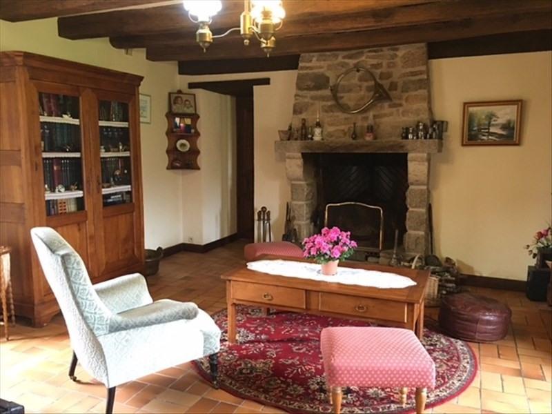 Vente maison / villa St etienne de montluc 469900€ - Photo 2