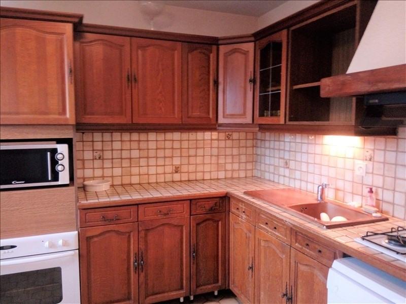 Vente maison / villa St pryve st mesmin 253000€ - Photo 3