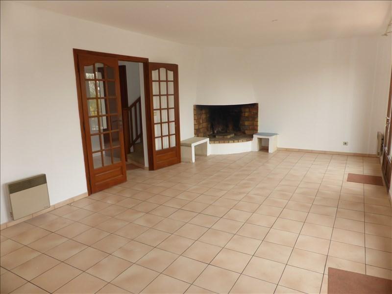 Location maison / villa Garches 3000€ CC - Photo 2