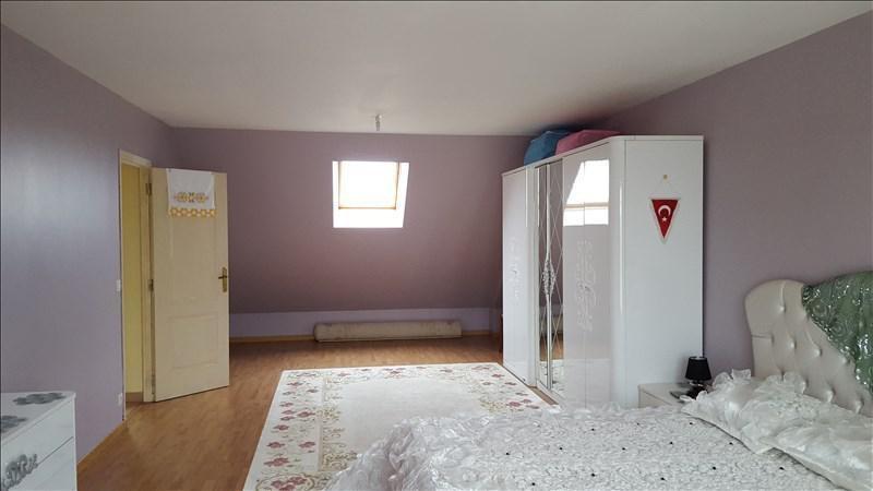 Vente maison / villa Vendôme 284900€ - Photo 6