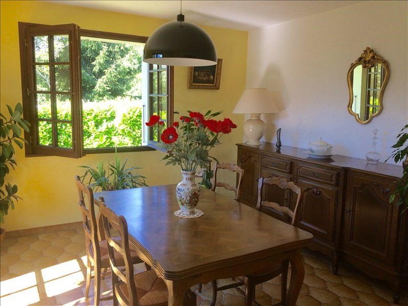 Vente maison / villa Teche 259 000€ - Photo 5