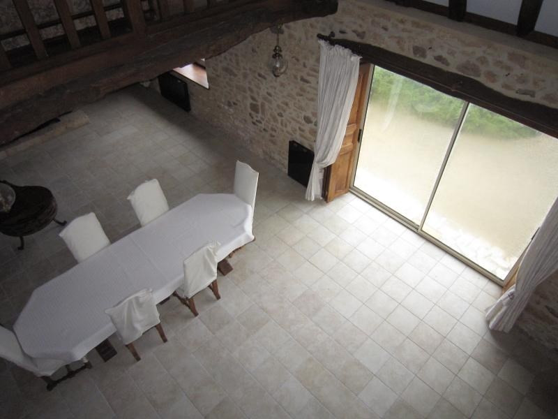 Sale house / villa Coux et bigaroque 483 000€ - Picture 3