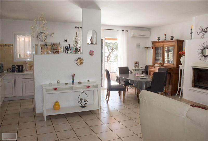 Venta  casa La valette du var 520000€ - Fotografía 3