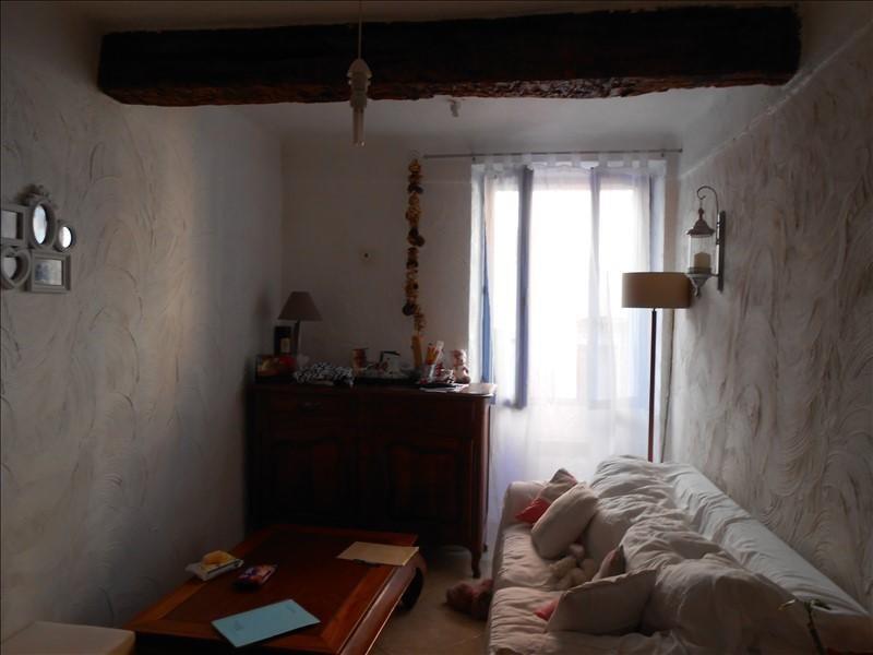 Revenda casa Vallauris 180200€ - Fotografia 4