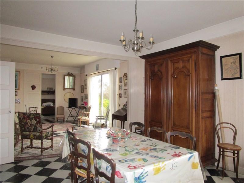 Vente maison / villa Le chesnay 1240000€ - Photo 3