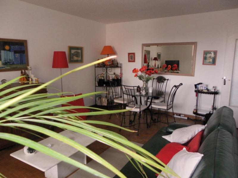 Vente appartement Avignon 199000€ - Photo 5