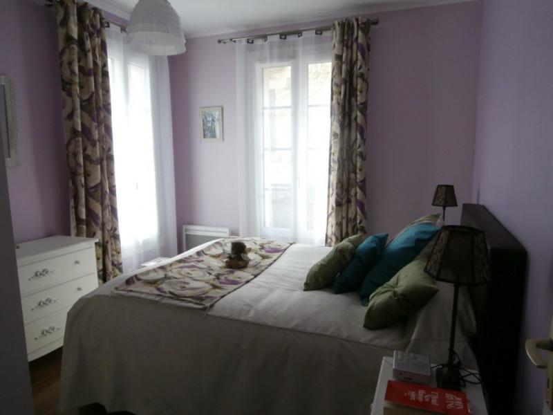 Vente appartement Bergerac 97000€ - Photo 2