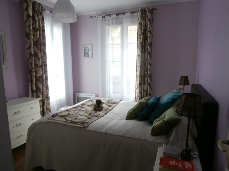 Sale apartment Bergerac 97000€ - Picture 2