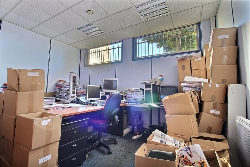 Vente bureau Paris 15ème 1 320 000€ - Photo 4