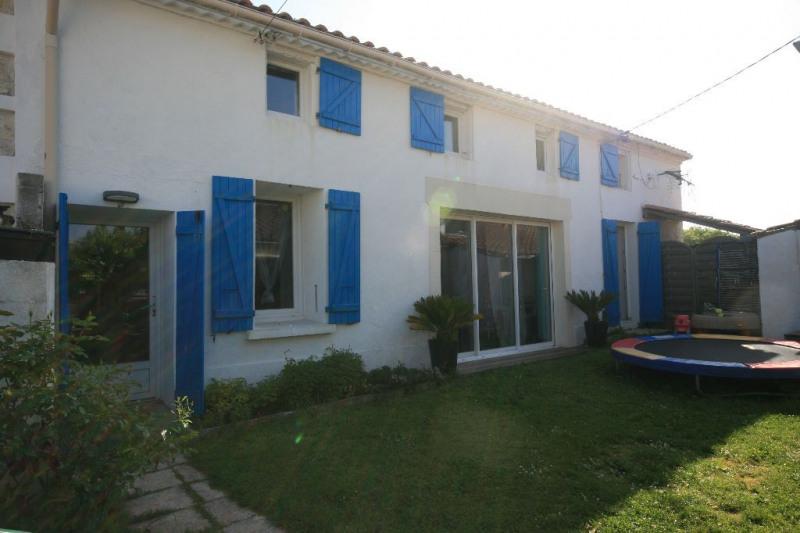Vente maison / villa Royan 239900€ - Photo 1