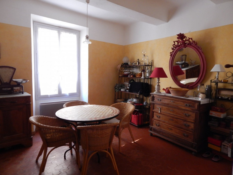 Sale house / villa Salernes 157 500€ - Picture 3