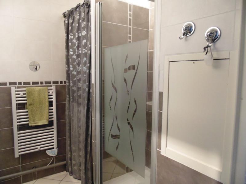 Vente appartement Grenoble 159500€ - Photo 9